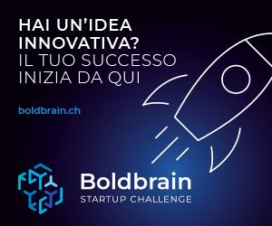 Call Boldbrain 2020